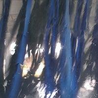Photo taken at Zippy's Car Wash by Pamela B. on 11/6/2012