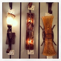 ... Photo Taken At Lamps Plus By Erika W. On 5/29/2014 ...