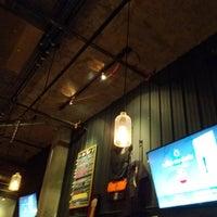 Das Foto wurde bei Triple Voodoo Brewery & Tap Room von Minhua Z. am 5/12/2018 aufgenommen