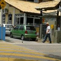 Photo taken at Zé do Cacupé by Marcela F. on 11/18/2012