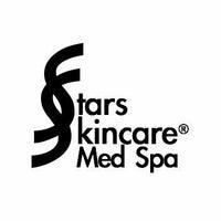 Stars Skin Care Med Spa
