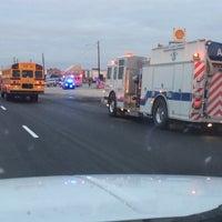 Photo taken at Alvarado, TX by Kyle T. on 11/20/2013