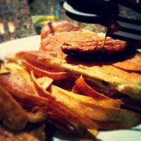 Photo taken at Havana Grill by Rachelle M. on 6/15/2014