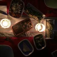7/15/2017 tarihinde Jehat G.ziyaretçi tarafından Gelos Dinner&Drink'de çekilen fotoğraf