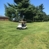 Photo taken at Picadome Golf Course by Will H. on 6/3/2017