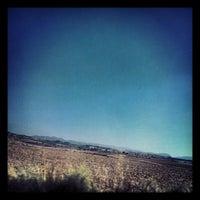 Photo taken at Castelló de Farfanya by suso on 8/10/2013