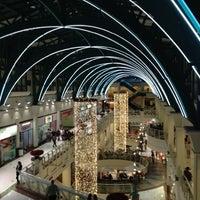 11/16/2012 tarihinde Sueli O.ziyaretçi tarafından BoulevardRio Shopping'de çekilen fotoğraf