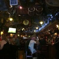 Photo taken at Lanigan's Pub by Maxim K. on 8/8/2014