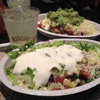 2/27/2013にSheila R.がChipotle Mexican Grillで撮った写真