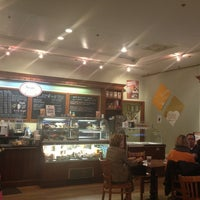 Photo taken at BeanGood: The Coffee Pub by Cathleen R. on 2/12/2013