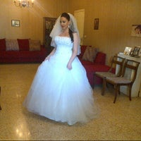 Photo taken at Imperial Suites Hotel Beirut by Milia A. on 5/26/2013
