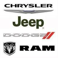 Great ... Foto Tirada No(a) Star Chrysler Jeep Dodge Ram Por Chris R. Em