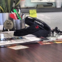 ... Photo Taken At South Point Nissan By Used Car Ricky On 3/28/2013 ...