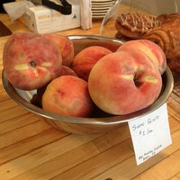 9/15/2013 tarihinde Billy C.ziyaretçi tarafından Menagerie Coffee'de çekilen fotoğraf