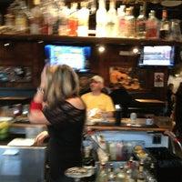 Photo taken at Minglewood Tavern by Chris C. on 5/23/2013
