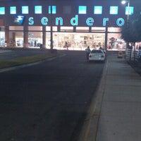 Foto tomada en Plaza El Patio por Luis S. el 11/30/2012