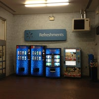 Photo taken at Walmart Supercenter by Ken C. on 7/2/2013