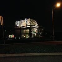 Photo taken at TD University by Ken C. on 10/14/2012