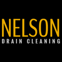 Photo taken at Nelson Drain Cleaning by Nelson on 3/14/2016