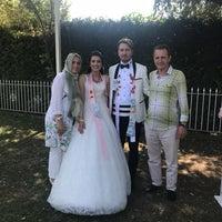9/2/2018 tarihinde Gulıye Ç.ziyaretçi tarafından Şeke Kır Bahçesi'de çekilen fotoğraf