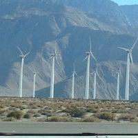 Photo taken at Vestas American Wind Technology by Lisa V. on 7/24/2014