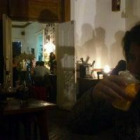 6/1/2013에 Javi님이 Primeiro Andar에서 찍은 사진