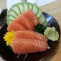Das Foto wurde bei Sousaku von Pleum F. am 4/19/2013 aufgenommen
