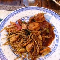 Photo taken at Chez Marysa Hong-Thu by Sònia J. on 7/19/2013