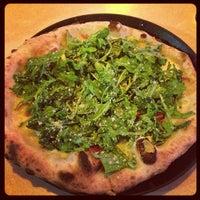 Photo taken at Cafe Fontana by Jason S. on 11/29/2012