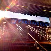Photo taken at MTA Subway - Atlantic Ave/Barclays Center (B/D/N/Q/R/2/3/4/5) by Jeffrey P. on 3/13/2013