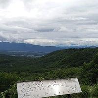 Photo taken at Nagano Prefecture by Kenbow on 8/3/2014