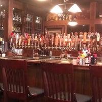 Photo taken at Aristocrat Pub & Restaurant by Kris R. on 5/12/2013