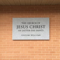 Photo taken at The Church of Jesus Christ of Latter-day Saints by Don I. on 6/24/2018