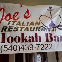 Photo taken at Joe's Italian Restaurant by Mikesha C. on 8/3/2014