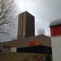Photo taken at Telli Center by Johann R. on 1/5/2013