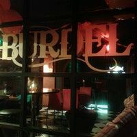 4/27/2013에 Constanza B.님이 Club Burdel에서 찍은 사진