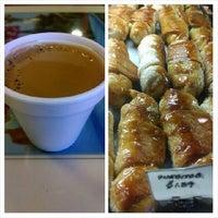 Cafe Caobana