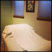 MAMC Milwaukee Acupuncture
