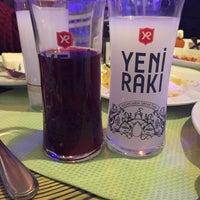 Foto tomada en Refika por Seçil Hızer el 1/13/2018