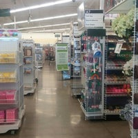 Photo taken at Jo-Ann Fabric and Craft by karla p. on 3/13/2016