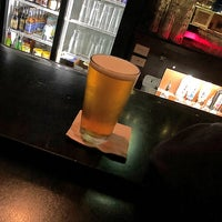 Photo taken at Duffy's Tavern by Geir R. on 3/23/2018