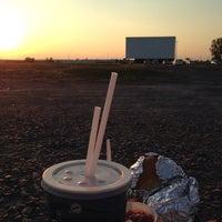 Photo taken at Cine-Parc Boucherville by P-a L. on 6/30/2014