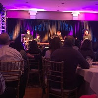 Photo taken at Abbington Distinctive Banquets by Paige F. on 1/24/2017