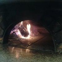 Photo taken at Gostilna & pizzeria Bor by Damijan H. on 4/28/2013