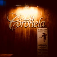 Foto tomada en La Coronela por Sandra M. el 12/26/2017