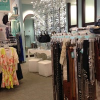 Photo taken at maurices by Delaney R. on 3/29/2014