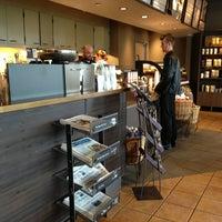 Photo taken at Starbucks by Delaney R. on 10/16/2013