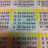 Photo taken at Muckleshoot Bingo by Delaney R. on 2/18/2013