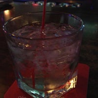 Photo taken at Bell Mell's Tavern by Krys B. on 9/16/2013