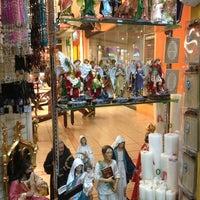 St. Pauls - Gift Shop in Alabang